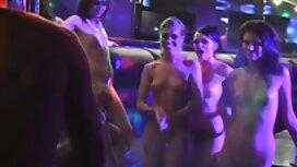 Anaalia, Ampumista. sex chat live valtavat tissit
