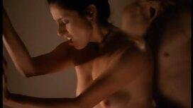 Emäntä ottaa ilmaiset eroottiset videot anaali ratsastaja kantaa hevosen ylösalaisin