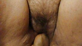 Testaan uusia kovaa pornoa seksileluja.