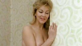 Venäläiset kova porno rakastavat anaalia.