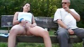 Itsetyydytys poikaystävän edessä. ilmaisetpornovideot
