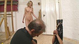 Sukupuoli Venäjältä käyttää pillua, Aasialainen Amatööri pornovideot com kylpyhuoneessa