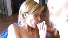 Kädet sidottuina. ilmaiset pornovideot
