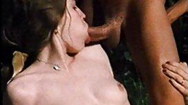 Paskiainen suuhun hieronta pornoa ja Tussuun.