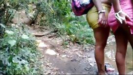 Mahasiswi ilmaiset sex videot myös Afrikasta.