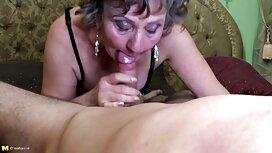 Mies vain porno kalju pilkkuja päällä, pillua nuolemassa, nainen ruskettunut ennen yhdyntää sängyssä