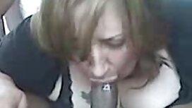 Panen ilmaiset seksivideot karvaista.
