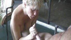 Kiehtova mustavalkoinen long isä tytär porno tong